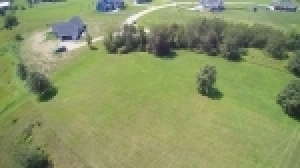 Prairie Bluff Building Lot