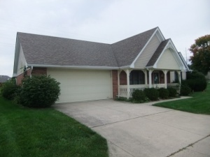 REAL ESTATE- 5850 Oldham Dr., Springfield
