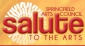 2015 Springfield Arts Council