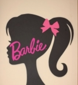 Online Only Barbie Auction