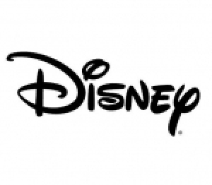 Online Disney Collection Auction