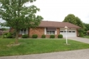 2949 Avery Circle Springfield, OH