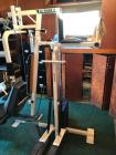 Victory X25 Fitness Equipment